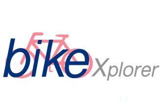 bikeXplorer