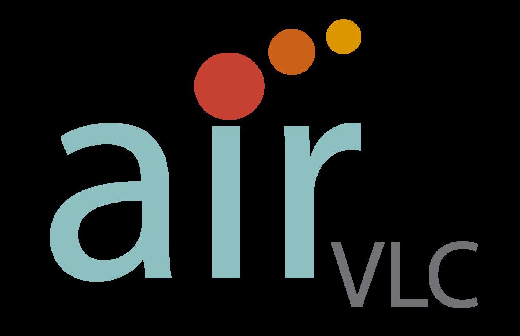 airVLC